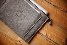 MacBook Pro 15 inch Retina Laptop Sleeve Case Bag Pouch For Apple
