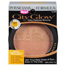 Physicians Formula City Glow Daily Defense Bronzer, SPF 30, 6446 Paris
