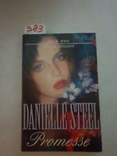 Danielle steel promesse