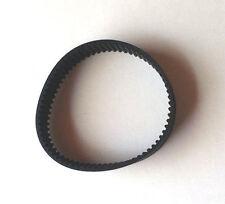 New Craftsman 18042.00 Lathe Belt After Market Replacement Belt *Look*