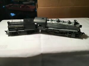 ROUNDHOUSE HO SCALE 2314 SOUTHERN PACIFIC