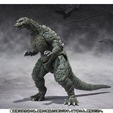 PREMIUM BANDAI S.H.MonsterArts Godzilla Junior Figure Special Color Ver. JAPAN