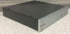 Lucid CLKx6 Audio clock Distribution Amplifier