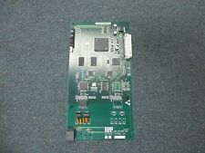 NEC DSX 80 160 1091006 DX7NA T1/PRIU-A1 T1 PRI Digital Trunk Expansion Card