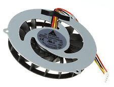 IBM Lenovo IdeaPad Y500 Serie Lüfter Fan Kühler CPU KSB0705HA 4 Pin BA81-084754