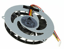 IBM Lenovo IdeaPad y500 série ventilateur Fan refroidisseur CPU ksb0705ha 4 pin ba81-084754
