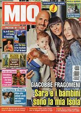 Mio 2016 21#Giacobbe Fragomeni,Sergio Sylvestre,Alice Paba,Giovanni Scialpi,hhh