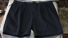 "NEW 46B ""TYLER"" KHAKI CHINO Casual/Active/ Walking Shorts:POLO RALPH LAUREN"