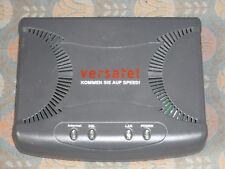 Router Versatel Sphairon AR860E1-B  V2