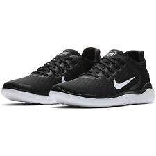NIKE FREE RUN 2018 Sneaker Damen Nike Running Womens NP 109