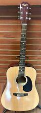 Carlo Robelli CMD6610XX Dreadnought Acoustic Guitar