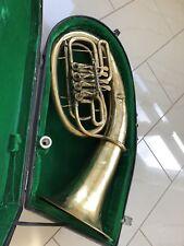 Große B-Tuba