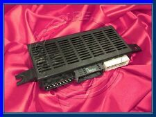 BMW E39 E38 E53 5 7 X5'ies LCMIII LIGHTING CHECK CONTROL MODULE LCM3 6908465