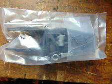 RCT0076 PV0027-OEM Raptor 30//50 Queue Case