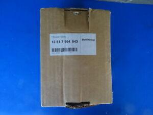 Hochdruck Kraftstoffpumpe BMW OEM N54 / N55 Motor 335i 535i 535i 13517616170 NEU