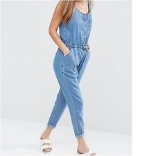 New Look Denim Jumpsuits & Playsuits for Women