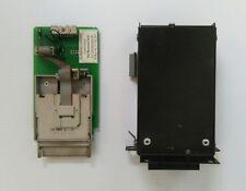 Kartenleser für Bonus Card BERGMANN Automaten PCB Geldspielautomat Crown Reader