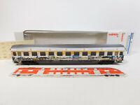 CM143-0,5# Märklin H0/AC 43526 Schnellzugwagen Ricola SNCB NEM KK KKK, NEUW+OVP