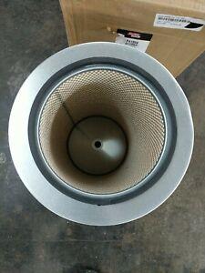 BALDWIN PA1894 Air Filter Fits Wix 42132 & CAT 8L5897 Applications
