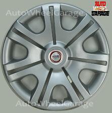 Wheel Cover for Skoda Fabia 14 inch OE Design - Set of 4pcs