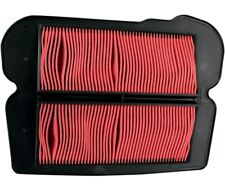 Emgo Air Filter for Honda 1987-00 GL1500 Gold Wing 1500 12-90030
