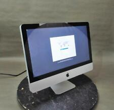 "Apple iMac | A1311 BTO/CTO | 21.5"" i7 2.8GHz 