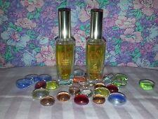 Giorgio Beverly Hills  0.33 oz each edt-spray   Mini's  (2 in lot) ***rare****