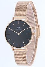 Daniel Wellington DW00100161 Classic Melrose 32MM