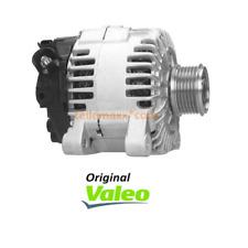 Lichtmaschine 150A für Citröen Peugeot HDi.. TG15S205 LRA03457 5702J9 1606859180