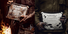 Panasonic Toughbook CF-19 mk7, i5-3340M - 2.7GHz, Touchscreen, Webcam, UMTS&GPS