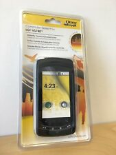 OtterBox Commuter Series for LG VS740 Black