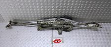 Ford Galaxy Scheibenwischermotor + Gestänge vorne Bj. 1999 - #0390241441