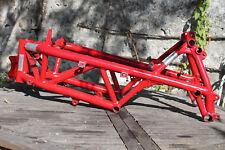 Ducati Frame genuine 1198 SP 2011 (1198SP) 47011873BA