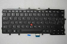 Lenovo Keyboard external  portuguese for ThinkPad X240 04Y0942