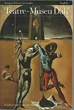 Teatre-Museu Dali (Pockets Tusquets) | Buch | Zustand sehr gut