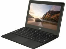 Dell Chromebook CB1C13 11.6in. (16GB, Intel , 1.4GHz, 4GB)...