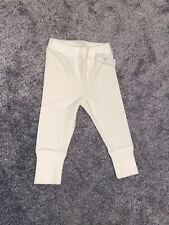 Baby GAP Leggings  18-24 Months  BNWT