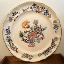 Plate Italian Art Pottery For Ebay