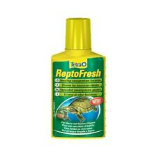 Tetra Repto Fresh Water Conditioner 100ml