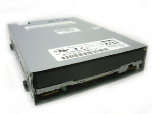 "HP Compaq 373244-001 1.44MB FDD 3.5"" Floppy Disk Drive"