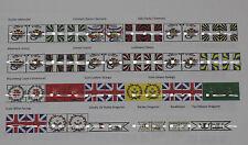 15mm 18th Century Seven Years war `SYW`/War of Austrian Succession  Dutch Flags
