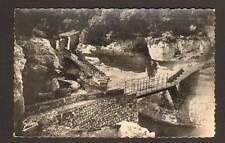 SAINT-PALAIS-sur-MER (17) à la VILLA MINERVE en 1950