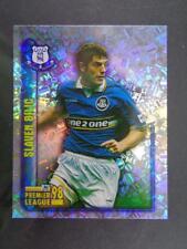 Merlin Premier League 98 - Slaven Bilic (Superstar) Everton #241