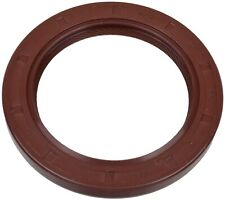 Engine Oil Pump Seal fits 1988-2006 Toyota Camry Avalon Tacoma  SKF (CHICAGO RAW
