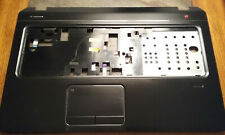Hp Envy dv7 Touchpad with Finger Sensor - Part# 682044-001