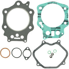 Honda TRX450FE TRX450FM Foreman 2002 2003 2004 Moose Racing Top End Gasket Kit