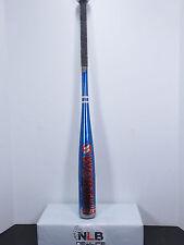 """Worth Copperhead 29"""" 17 oz. Model LC412 Youth Baseball Bat"""