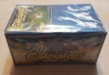 PANINI Calciatori 2009/10 - Stickerbox