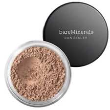 bareMinerals SPF 20 Multi-Tasking Concealer SUMMER BISQUE. Full Size. Brand NEW