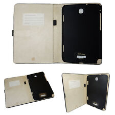 Samsung Galaxy Note 8.0 Zoll  Hülle Tasche  Smartcase Etui Cover Limited Edition